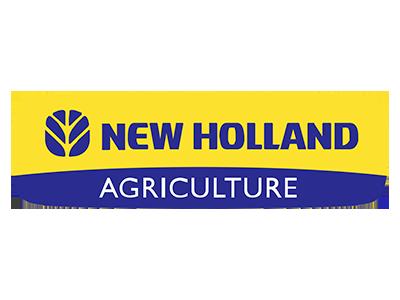 Peças para Tratores New Holland